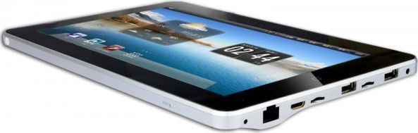 flytouch-5-tablette-tactile-10-android-23-resistif-gps.jpg