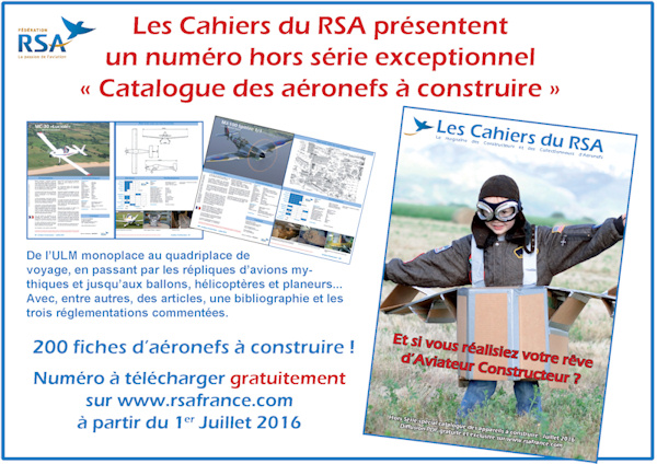 2016-07_Pub_catalogue_aeronefs_RSA_600.jpg