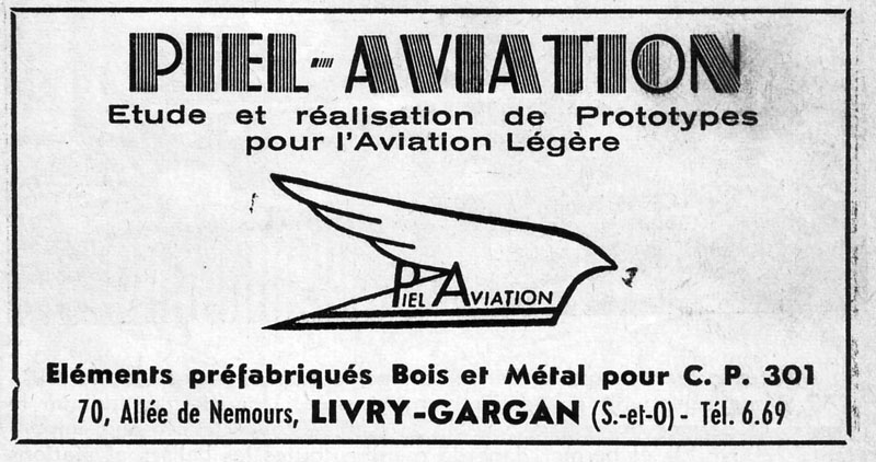 Piel Aviation.jpg