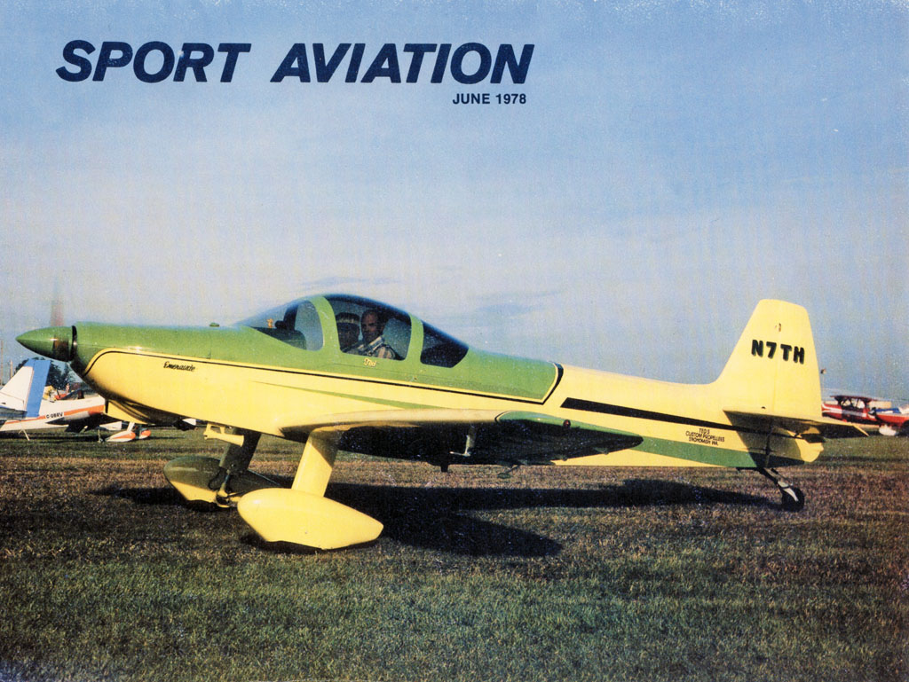 Sport Aviation-01.jpg